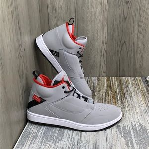 Nike Jordan Fade-away Men's